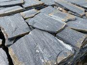 Natursteine für Ihr Haus oder