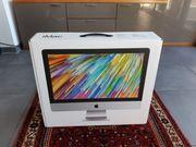 Apple iMac mit Retina 4K