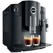 suche defekte Kaffeevollautomaten