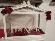 Ikea Gewächshaus Hochzeit