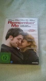 JEDE DVD FÜR 1 EURO