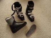 Skistiefel Dalbello CX 3 Ski-Gr