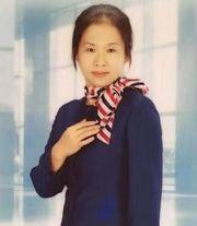 Chinesische Massage im Norden von