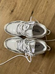 Adidas Magmur Runner cloud white