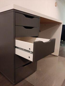 Bürotisch Bürostuhl: Kleinanzeigen aus Böhl-Iggelheim - Rubrik Büromöbel