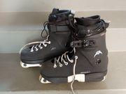 Verkaufe Razor Aragon 2 Skates