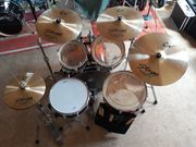 Sonor Force 3007 Special Edition