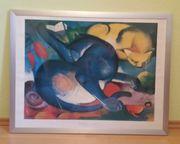 Wechsel-Rahmen 85 x 65 cm