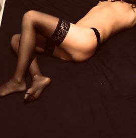 Sie sucht Ihn (Erotik) - Diskretes Abenteuer