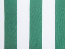 Bild 4 - Hollywoodschaukel Sonnendach grün weiß CHAPLIN - Wietzendorf