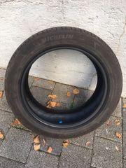 Michelin Sommerreifen 225 50 R18