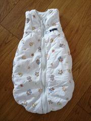 Schlafsack von Alvi Größe 60
