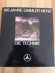 RARITÄT Buch von 1986 100