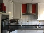 Küche von Keie im Landhaus-Stil