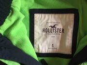 Winterjacke Hollister Gr S