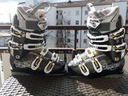Skischuhe Nordica Gr - 35 36
