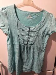 Damenbekleidung Gr 38-52