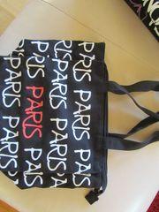 Damentaschen Robin Ruth Paris