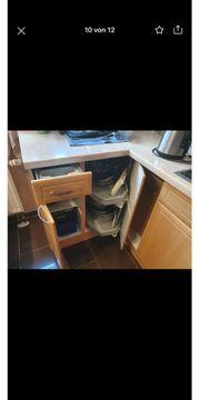 Küche Modern L Form Hochwertig