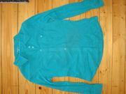 Hemd Bluse Shirt business freizeit