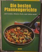Koch-Bücher