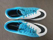 Fußball Schuh Gr 40 Nike