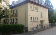 Frisch renovierte Altbauwohnung