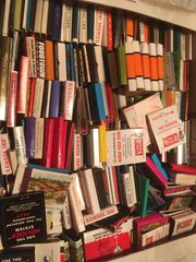 convolut Streichholzbriefchen tolle Sammlung
