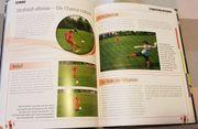 Die große Fussballschule - Technik Taktik
