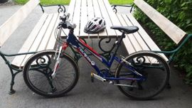 Kinder Fahrräder in Tschagguns gebraucht kaufen