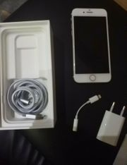 iPhone 7 32GB TOP ZUSTAND