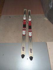 Ski 1 20m
