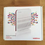 Verk Vodafone EasyBox 803 Top