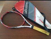 Tennisschläger Slazenger Graphite Comfort mit