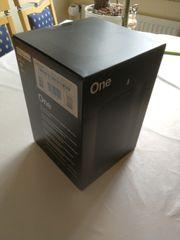 Neue unbenutzte Sonos One Gen
