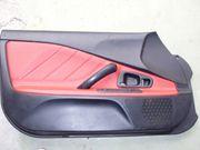 Honda S2000 Türverleidungen