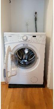 Waschmaschine Gorenje WA62145