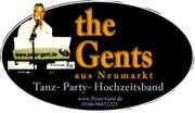 Musik DUO The Gents aus