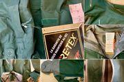 Patagonia -Men s PowSlayer Jacket -