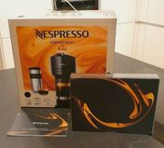 Nespresso Vertuo Next Kapseln Neu
