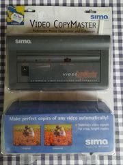 Video Copy Master