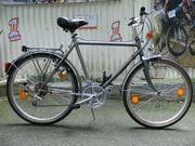 Herren - Fahrrad von KETTLER mit