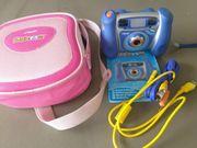 Vtech Kidizoom Digitalkamera für Kinder