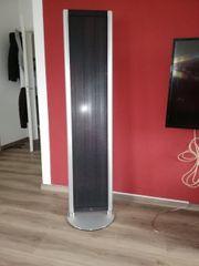 4 Final Sound Speaker 600i