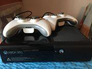 Xbox 360 zu verkaufen