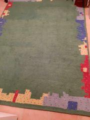 Teppich in 170 x 230