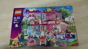 Lego Belville 7586 Traumhaus