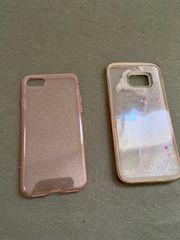 IPhone 7 Samsung s9 Handyhülle