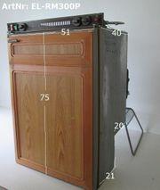 Elektrolux RM 300 P Kühlschrank