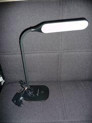 LED Tischleuchte